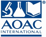 AHPA participates in AOAC Mid-Year Meeting