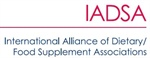 IADSA update on international supplement regulations