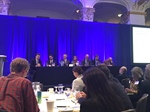 AHPA staff and members present at regulatory summit, USP, FDA-CFSAN and more