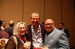 AHPA Member Reception at SupplySide West