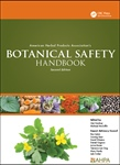 AHPA online Botanical Safety Handbook updated with new information