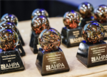 2021 AHPA awards recognize excellence in the herbal products industry