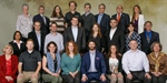 Meet the 2017-18 AHPA Board of Trustees