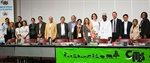 AHPA Participates in 23rd Meeting of the CITES Plants Committee