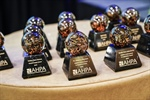 AHPA 2018 awards recognize excellence in the herbal industry